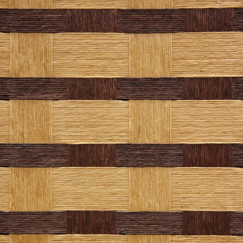 Paravan despartitor din bambus paravan din fir impletit