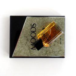 Parfum Krizia sticla miniatura