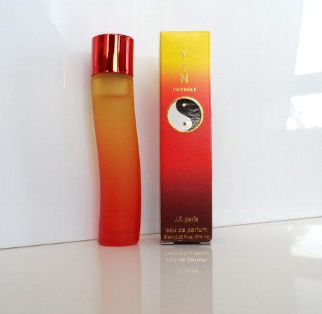 Parfum Yin Imperiale sticla miniatura