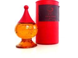Parfum Romeo Gigli sticla miniatura