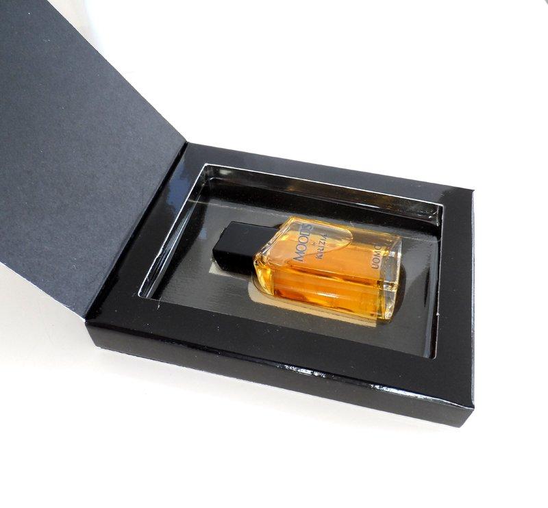 Parfum sticla miniatura