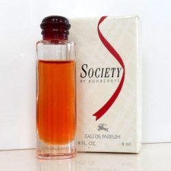 Parfum Burberry sticla miniatura