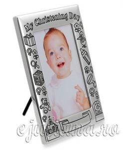 rama-bebelusi-argintata-79lei-17x13x1cm-8874a
