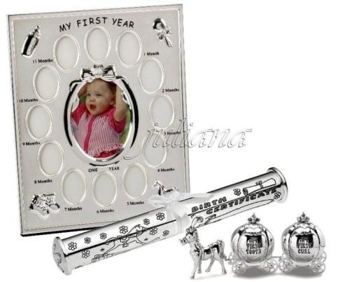 Cadou pentru fetita Olivia