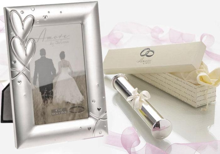 rama miri suport certificat nunta