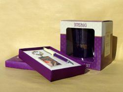 set-cadou-enchanting-pix-breloc-68lei