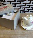 set-ceai-ceainic-ceasca-flori (1)