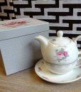 set-ceai-ceainic-ceasca-flori (3)