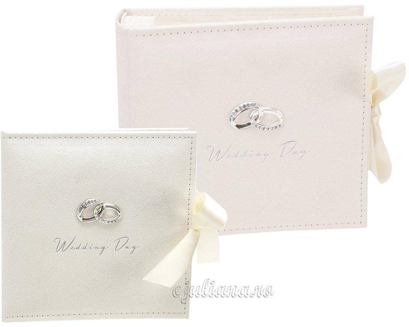 Album foto de nunta, album pentru CD si DVD