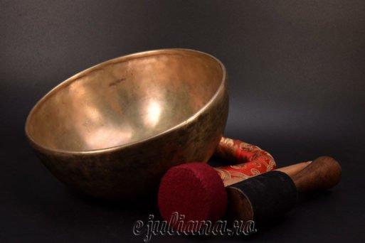 Bol tibetan manual alama antichizata