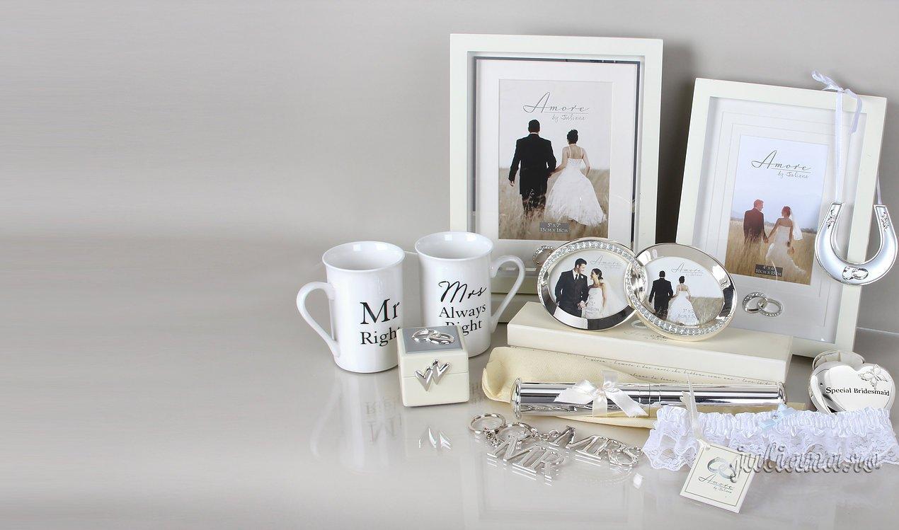 cadouri de nunta amore, cadou de nunta idei