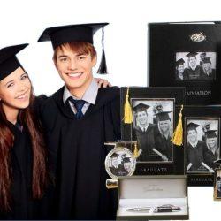 Cadouri de absolvire