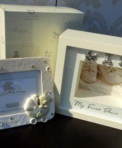 Cadouri de botez personalizate, cadouri bebe personalizate