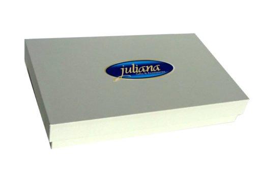 cutie cadou casetute mot si dintisor