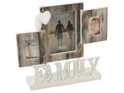 rama foto de familie