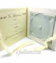 album-de-nunta-suport-DVD-Juliana-69lei-WG314 (2)