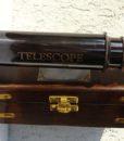 ochian-telescop-antichizat-Harvey-Makin-juliana (3)