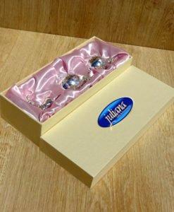 Set cadou pentru fetita mot dintisor Cinderella