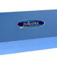 set-suport-certificat-nastere-cadou-bietel-cutie-cadou-premium-juliana