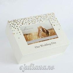 Caseta de nunta