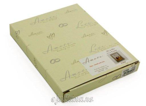 rama-foto-miri-placata-argint-49lei-18x13x1cm-10x15cm-WG838 (1)