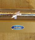 suport-pentru-certificat-de-caatorie-Juliana-cutie-cadou-premium (1)