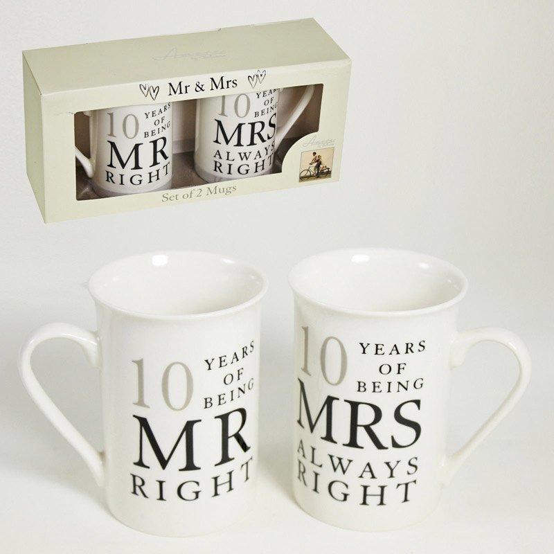 cani aniversare casatorie 10 ani, Cadou de aniversare nunta