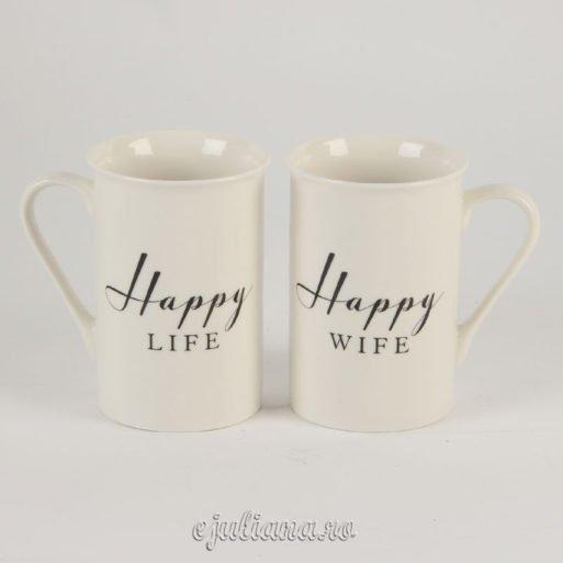 Cani de cuplu sotie fericita viata fericita