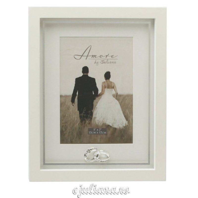 rama foto de nunta