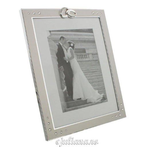 rama de nunta