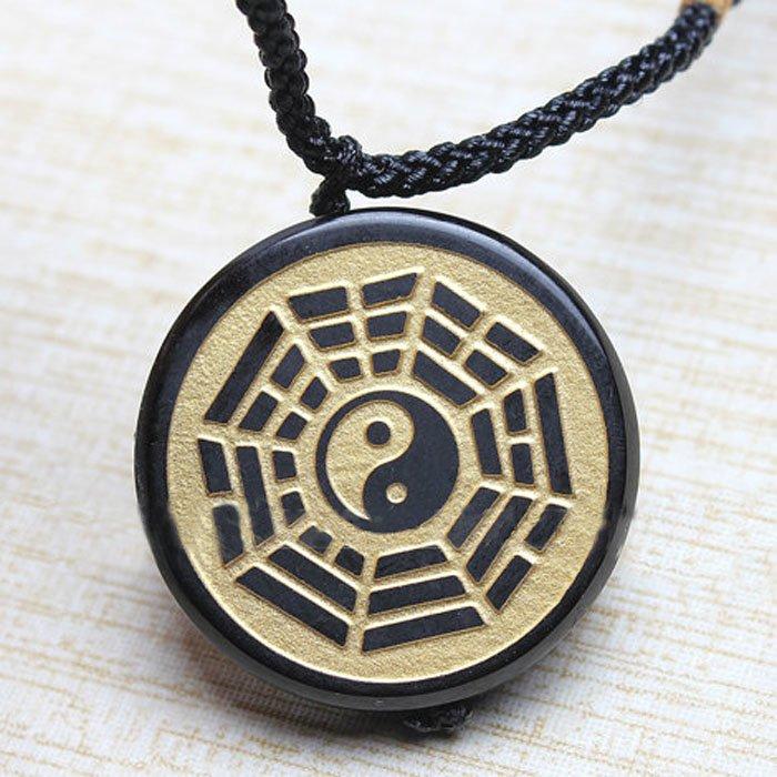 amulete talismane feng shui