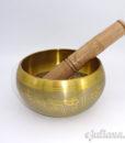 bol-tibetan-cantator-199lei-12cm-diametru
