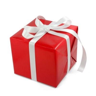 Cmagazin de cadouri in Bucuresti Juliana