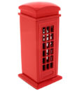 ceas-cabina-telefonica-miniatura (2)