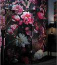 paravan-decorativ-Momoka-Flower-4762-590lei-150x120cm (1)