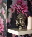 paravan-decorativ-Momoka-Flower-4762-590lei-150x120cm (2)