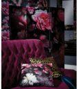paravan-decorativ-Momoka-Flower-4762-590lei-150x120cm (3)