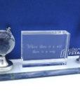 set-suport-pix-glob-trofeu-de-cristal-mesaj-gravat (4)