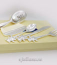 set-tacamuri-argintate-perie-pieptene-Juliana-6310CG427199lei (1)