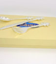 tacamuri-argintate-pentru-bebelusi-Juliana-CG427-99lei