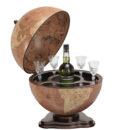 bar-glob-vintage-birou-zoffoli-galileo (3)
