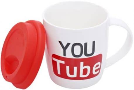 Cana You Tube pentru pasionati