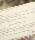 mini-bar-glob-pamantesc-zoffoli-certificat-de-autenticitate-ejuliana