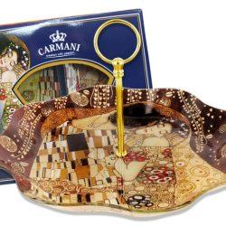 Platou Gustave Klimt