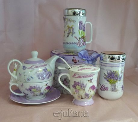 Ceainic tea for one cana cu infuzor cana de ceai