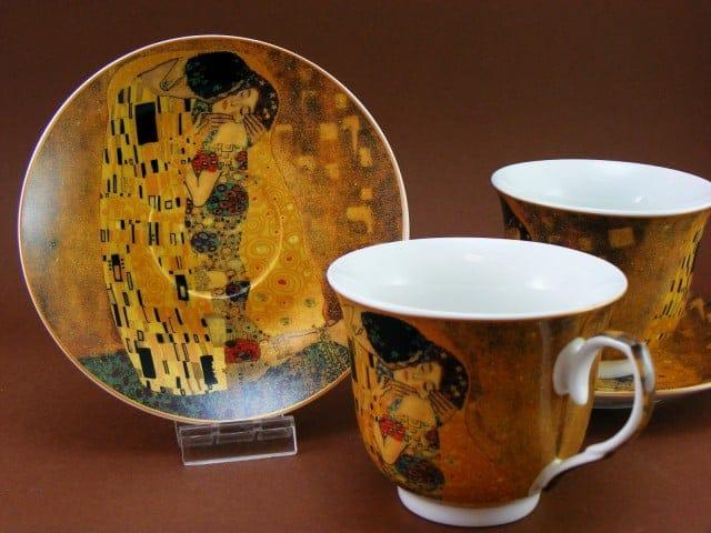 set-doua-cesti-cutie-cadou-portelan-fin-89lei-388-7007-gustav-klimt-cesti-de-cafea (3)