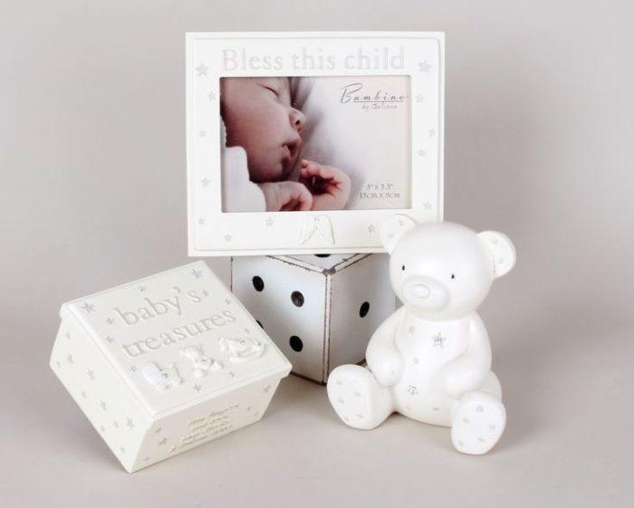 Cadouri speciale pentru bebelusi