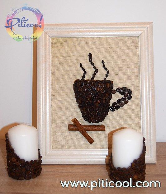 cafea2-1