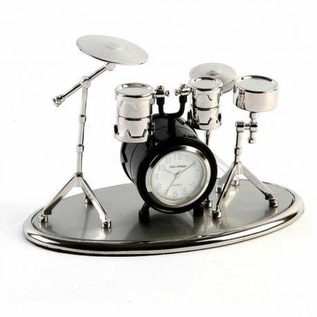 Ceas de birou tobe in miniatura