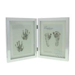 Rama amprenta manuta piciorus bebelusi